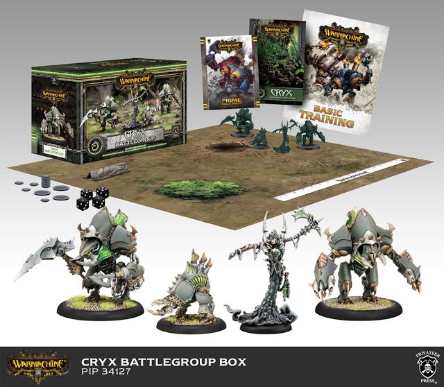 BattlegroupBox_Cryx_RGB