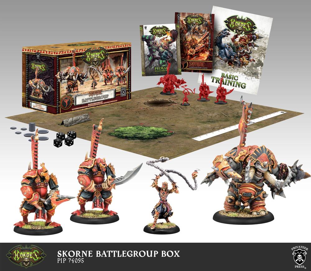 BattlegroupBox_Skorne_RGB