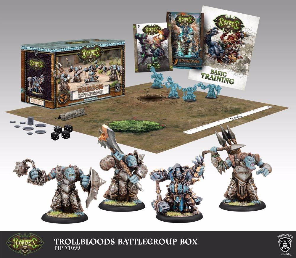 Hordes-MK3-Trollbloods-starter