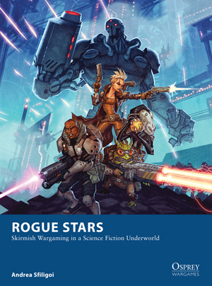 [Image: Rogue-Stars-Cover.jpg]